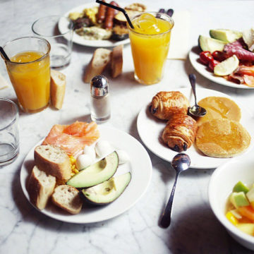 bliss-paris-restaurant-28