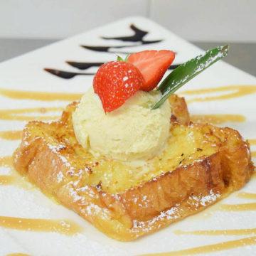 bliss-paris-restaurant-30