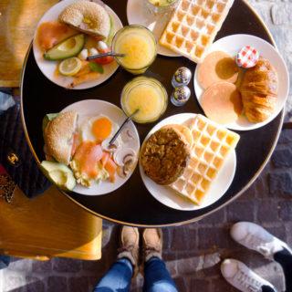 bliss-paris-restaurant-32
