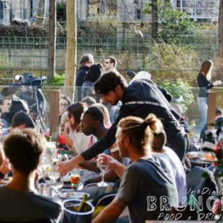 bliss-paris-restaurant-44