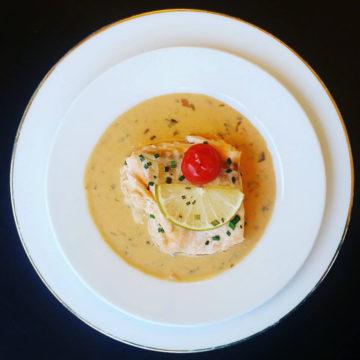bliss-paris-restaurant-24