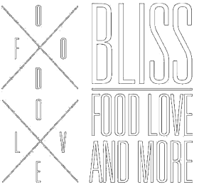 food-love-more
